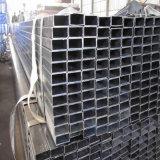 温室およびWarmhouseのための良質の鋼鉄アクセサリ
