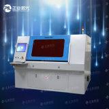Автомат для резки лазера высокой точности UV точный для сапфиров (ASIDA-JG16B)