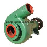 SGS keurde het Zand van de Grootte van Vier Duim Inhalerend goed Pomp 100nb-12