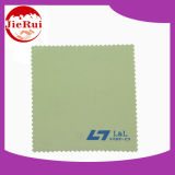 Cost basso Promotional Microfiber Cleaning Cloth per Lens