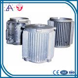 De alumínio feitos sob encomenda do OEM da elevada precisão morrem as peças de automóvel da carcaça (SYD0048)