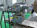 Tornio orizzontale multifunzionale di CNC per l'asta cilindrica lunga di macinazione di giro (CK61160)