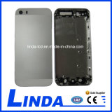 Phone mobile Battery Door per il iPhone 5s Battery Door
