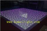 Танцевальная площадка партии СИД украшения Pub Starlit с CE