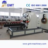 CE PE 630 Plastic Pipe Extrusion Machine