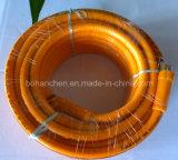 5 couches de tuyau en PVC haute pression (BH2000)