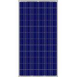 Poli modulo solare 300W fatto da 72 celle
