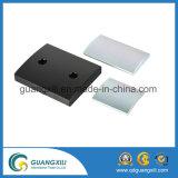 産業使用のカスタマイズされるを用いる常置亜鉄酸塩の磁石