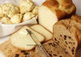 El mejor aditivo alimenticio del precio/lactato estearil E481 del sodio (SSL) del ingrediente