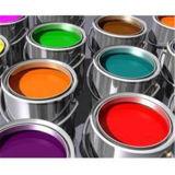 Todo Ral epóxido del color de la capa del polvo