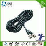 Коаксиальный кабель Rg59 высокого качества