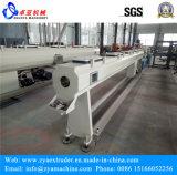 PPR/HDPE/PP/PVC Rohr-Strangpresßling-Maschine/Produktionszweig