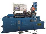 Автомат для резки пробки CNC автоматический для сбывания Mc-350SL