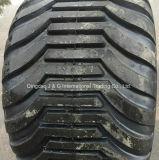 550/45-22.5 Trc-03의 농업 농장 부상능력 트레일러 타이어