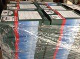 레이블을 인쇄하는 A4 주소 접착성 라벨 (JN-0206)