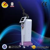 Schönheits-Gerät, Bruch-CO2 Laser-Haut-chirurgische Laser-Einheit