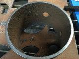L'iso del Ce di rinoceronte certifica la tagliatrice automatica d'acciaio