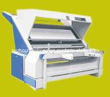 Laminatoio di controllo del fabbricato (RH-A02)