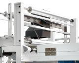 Computergesteuerte Zylindertiefdruck-Drucken-Hochgeschwindigkeitsdruckerei (DNAY800A Baumuster)