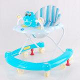Neues Modell-Baby-Produkt-Baby-Wanderer mit Cer-Bescheinigung