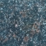 Polished естественное белое/чернота/зеленый цвет/серый каменный мрамор для пола