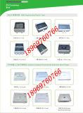1000V PV van het Systeem van de hoogspanning de Doos van de Combine van de Serie met 12 Input van het Koord