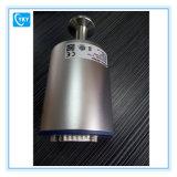 Calibro capacitivo del diaframma dei trasduttori di Inficon 0-10V per i gas corrosivi