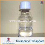 三Isobutyl隣酸塩Tibp CAS No126-71-6