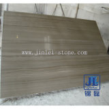 Granite/Travertine/Marble naturali per Floor Tile o Slab