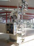 Máquina de empacotamento automática para o pó ou o líquido