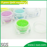 Perle Color Glitter Sequins für Glitter Powder Kilogramm