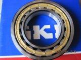 Подшипник ролика хромовой стали SKF Nu2312m надувательства фабрики цилиндрический