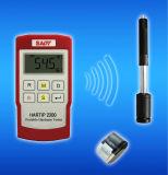 Hartip2200 universal ángulo Esclerómetro caliente
