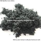 Polvere espansibile del grafite in scaglie 9550200
