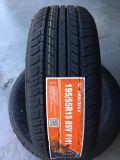 Competir con los neumáticos 195/60r15 88h-F101