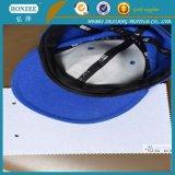 Accesorios de la ropa de Yiwu que interlinean la tela
