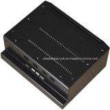 Folha Metal Box para Computer