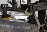 차고 장비 자동적인 Touchless 타이어 변경자의 최고 판매
