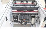 Perforatrice di legno dell'alesatrice di CNC di Mz73212 due Randed