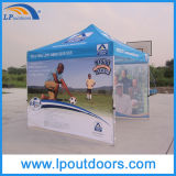 Facendo pubblicità al Pop in su Canopy Gazebo Folding Tent