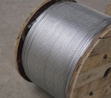 Strang Wire2.0-4.0mm des Kerl-1X7