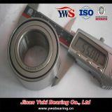 Rolamento dobro do Auto-Cubo do rolamento do cubo de roda da fileira Dac3055W Dac30550032