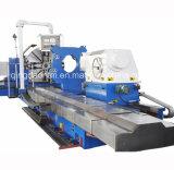 Lathe CNC высокой точности для поворачивать автоматическое колесо с 2 летами гарантированности качества (CG61250)
