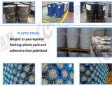 Catena a maglia galvanizzata della fabbrica fatta in Cina