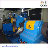Collegare e Cabe Bow Style Bunching Machine