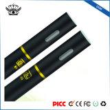 Wegwerf-Soem-elektronische Zigarette nachfüllbare Vape Federdünner E Cig Ds80