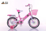 Nizza Prinzessin Children Bicycle des Entwurfs-2017