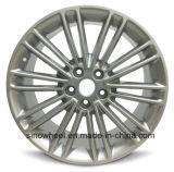 оправа колеса сплава реплики сплавливания 18X8 Ford алюминиевая