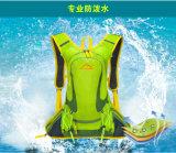 Тактические Backpacks оводнения Cordura с пузырем 2.5L для Hiking, велосипед, бежать, гуляя