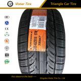 Pneumático do PCR do triângulo, pneumático do triângulo OTR, pneumático do caminhão do triângulo, pneumático do triângulo (TR668, TR691, TR686, TR688, TR918, TR928, TR249, TR757, TR645, TR690, TB516, TRY88)